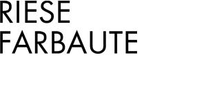 Riese Farbaute